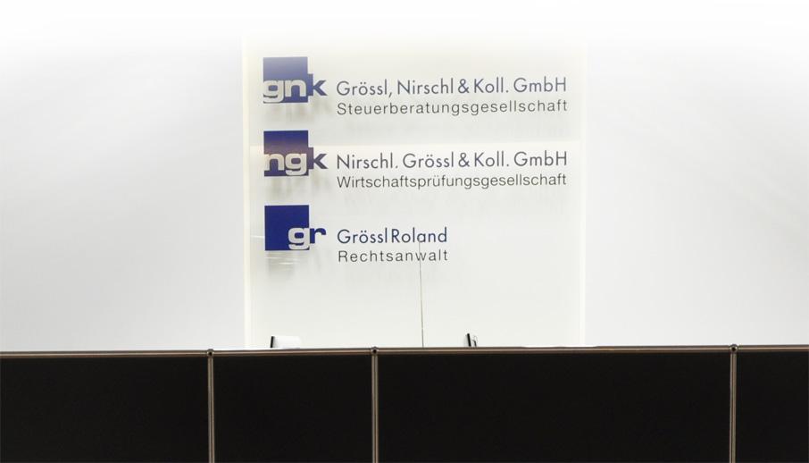 gr Rechtsanwalt Rechtsberatung Eging am See